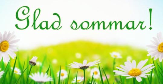 Glad_sommar