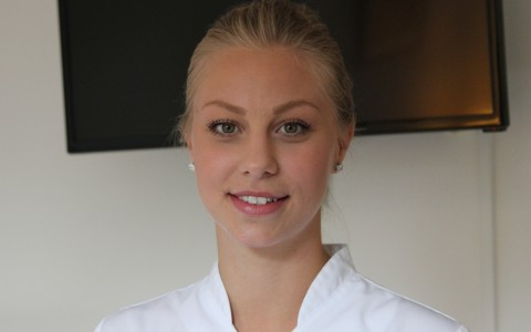 Josefine Carlsson
