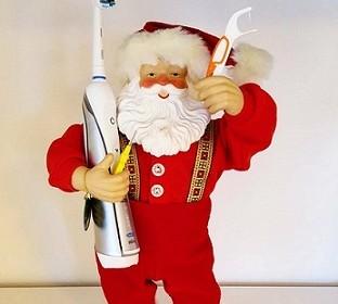 Snart är det jul ❄